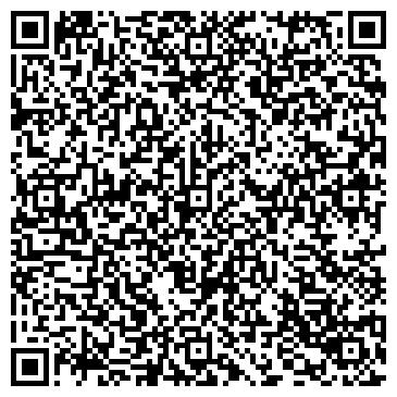 QR-код с контактной информацией организации ЦЕНТР НОРМАТИВНО-ИССЛЕДОВАТЕЛЬСКИЙ РЕСПУБЛИКАНСКИЙ