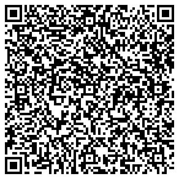 QR-код с контактной информацией организации ЧУП АБАКУС АККАУНТ