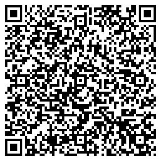 QR-код с контактной информацией организации БУХКОМПАНИ