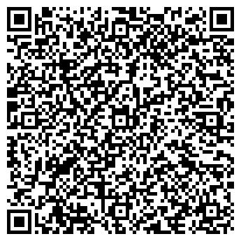 QR-код с контактной информацией организации ИП ВОРОБЬЁВ СЕРГЕЙ ЕВГЕНЬЕВИЧ