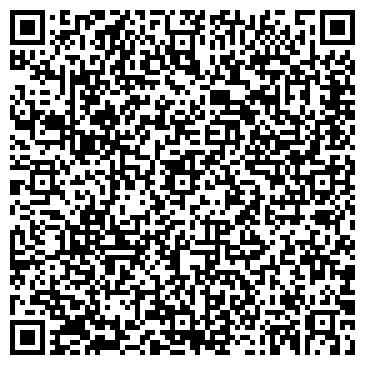 QR-код с контактной информацией организации ООО ЮРСИСТЕМ
