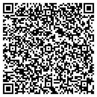 QR-код с контактной информацией организации АГЕНТСТВО ЮРИДИЧЕСКИХ БИЗНЕС РЕШЕНИЙ