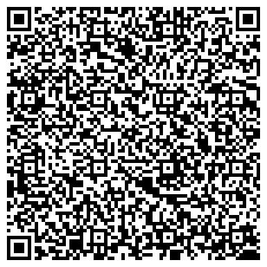 QR-код с контактной информацией организации Revera Consulting Group