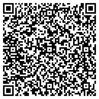 QR-код с контактной информацией организации БУХБИЗНЕСАУДИТ