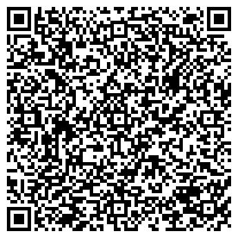 QR-код с контактной информацией организации ОАО ЛЬНОЗАВОД БЕШЕНКОВИЧСКИЙ
