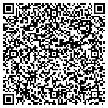 QR-код с контактной информацией организации ИП ГОДУЙКО РУСЛАН АЛЕКСЕЕВИЧ