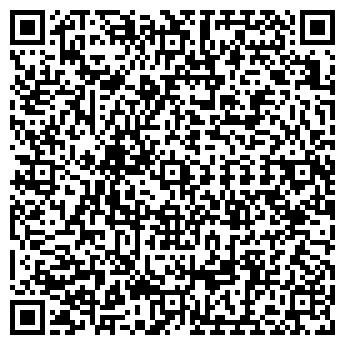 QR-код с контактной информацией организации БЭСТ ТЕХНО КОМПАНИ