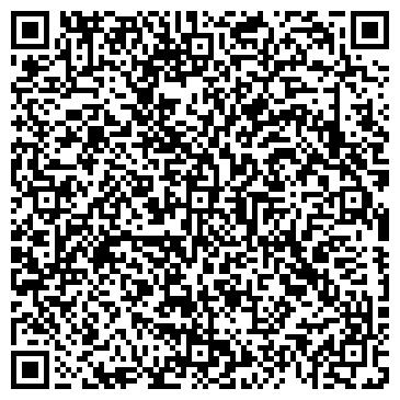 QR-код с контактной информацией организации КОМСОМОЛЬСКАЯ ПРАВДА
