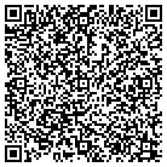 QR-код с контактной информацией организации СУДЕБНЫЙ УЧАСТОК № 270