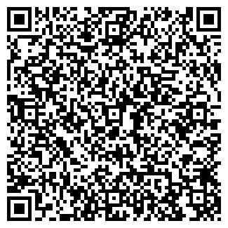 QR-код с контактной информацией организации ЮРFACTOR