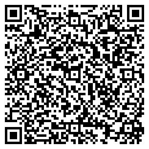 QR-код с контактной информацией организации ПВН