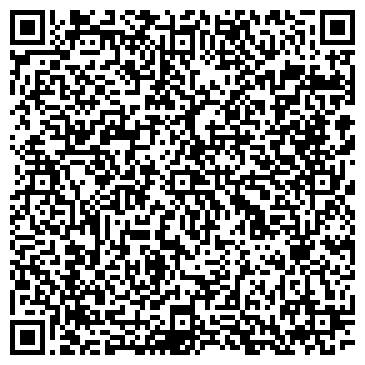 """QR-код с контактной информацией организации ОАО Молочный завод """"Русское молоко"""""""
