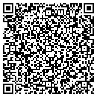 QR-код с контактной информацией организации ООО ИСТОК-СТРОЙ