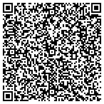 QR-код с контактной информацией организации ГОМЕЛЬСКИЕ ГОРОДСКИЕ ОРКЕСТРЫ