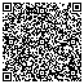 QR-код с контактной информацией организации ИП ЖЕРЕЛО Г.П.