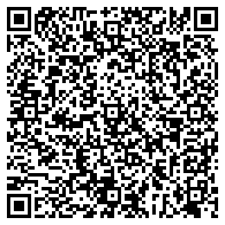 QR-код с контактной информацией организации TAMARINI