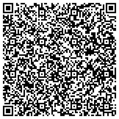 QR-код с контактной информацией организации ОБЛАСТНОЙ ГРОДНЕНСКИЙ ДОМ ТЕХНИЧЕСКОГО И ХУДОЖЕСТВЕННОГО ТВОРЧЕСТВА УЧАЩЕЙСЯ МОЛОДЕЖИ