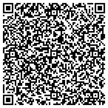 QR-код с контактной информацией организации ОБЛАСТНАЯ ВЕТЕРИНАРНАЯ ЛАБОРАТОРИЯ