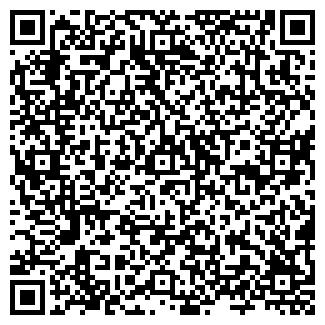 QR-код с контактной информацией организации ООО СЭТ