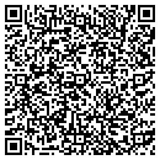 QR-код с контактной информацией организации ЗАО ФРЯЗИНОСТРОЙ