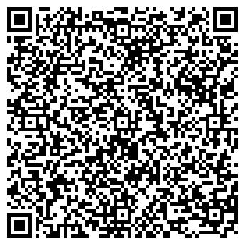 QR-код с контактной информацией организации Г. ГРОДНООБЛДОРСТРОЙ ОУП