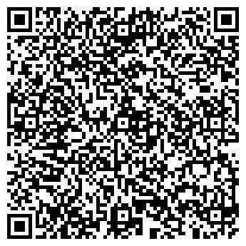 QR-код с контактной информацией организации ОАО ФРЯЗИНСКОЕ ССМУ