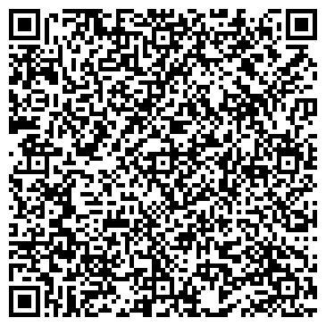 QR-код с контактной информацией организации ГРОДНЕНСКАЯ ГОРОДСКАЯ ВЕТЕРИНАРНАЯ СТАНЦИЯ
