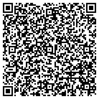 QR-код с контактной информацией организации НЕЗАВИСИМОСТЬ СЕВЕР