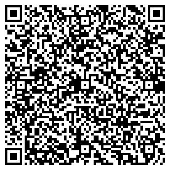 QR-код с контактной информацией организации ЭТНАТЕХСЕРВИС ОДО