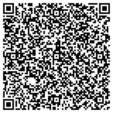 QR-код с контактной информацией организации ООО Импульс - DOG