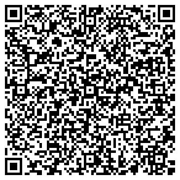 QR-код с контактной информацией организации ООО РУЗСКИЕ ТЕПЛОВЫЕ СЕТИ