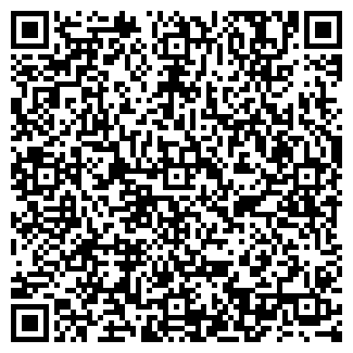 QR-код с контактной информацией организации ЛИЦЕЙ № 11