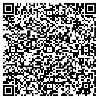 QR-код с контактной информацией организации ЛИЦЕЙ № 17