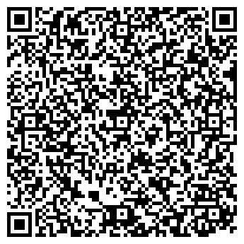 QR-код с контактной информацией организации ЕВРОДИЗЕЛЬМАСТЕР