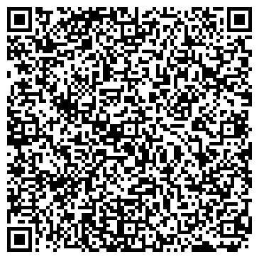 QR-код с контактной информацией организации КЛЯЗЬМИНСКАЯ УЧАСТКОВАЯ БОЛЬНИЦА