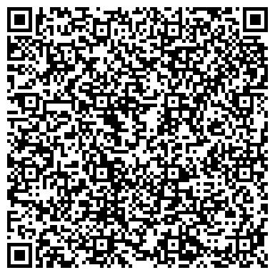 QR-код с контактной информацией организации Педиатрический корпус