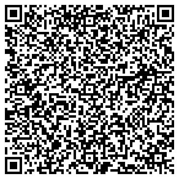 QR-код с контактной информацией организации 2-е поликлиническое отделение