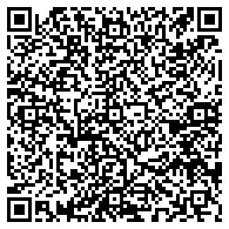 QR-код с контактной информацией организации СУЗОРЬЕ
