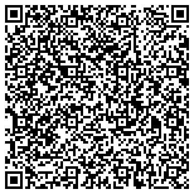 QR-код с контактной информацией организации ШКОЛА № 20