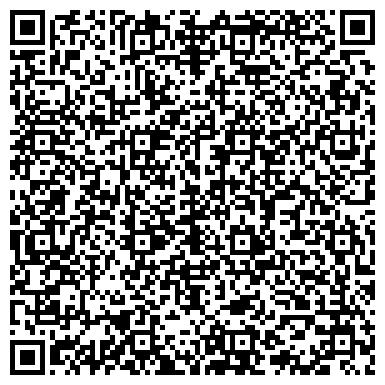 QR-код с контактной информацией организации ЗОЛОТОЙ КЛЮЧИК, ЦЕНТР ОБРАЗОВАНИЯ