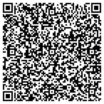 """QR-код с контактной информацией организации Салон тортов """"Тортелье"""""""
