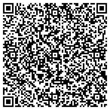 """QR-код с контактной информацией организации ООО """"Спецбетон"""""""