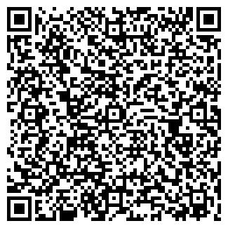 QR-код с контактной информацией организации ШКОЛА № 24