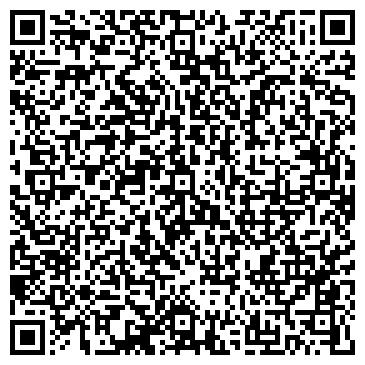 QR-код с контактной информацией организации СУДЕБНЫЙ УЧАСТОК № 351