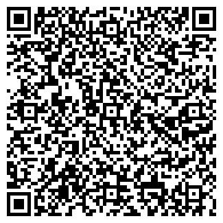 QR-код с контактной информацией организации ПОКРОВСКАЯ ШКОЛА
