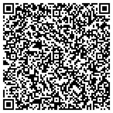 QR-код с контактной информацией организации МЕБЕЛЬ НА ЗАКАЗ ОТ ПРОИЗВОДИТЕЛЯ