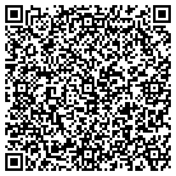 QR-код с контактной информацией организации СЕЛЕНА ДИЗАЙН-СТУДИЯ