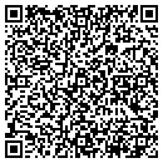 QR-код с контактной информацией организации СХОДНЯ МЕБЕЛЬ