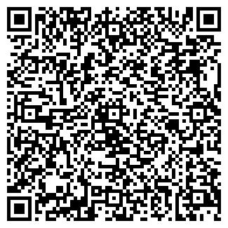 QR-код с контактной информацией организации ТИВИК