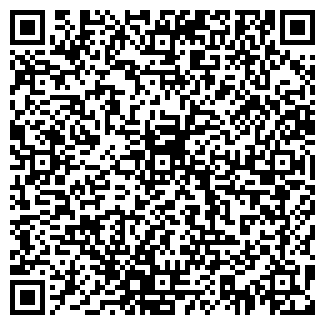 QR-код с контактной информацией организации ЭЛЬТОРИЯ